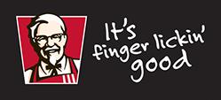 KFC Yummy Hood